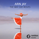 Arn Jay The Way She Moves