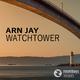 Arn Jay Watchtower