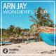 Arn Jay Wonderful EP