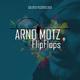 Arno Motz  Flipflops