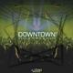 Arnold Tempo & Slaga Downtown EP