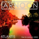 Atlantis(Live in Concert 2002) by Arnoon mp3 download