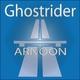 Arnoon Ghostrider
