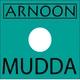 Arnoon Mudda