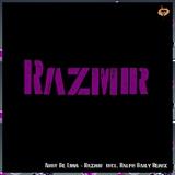 Razmir by Aron De Lima mp3 download