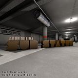 Sub Status by Aron De Lima mp3 download