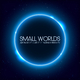 Aron Scott & Gael feat. Nathan Brumley Small Worlds