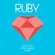 Aron Scott, Sonny Zamolo, R.o.n.n. - Ruby