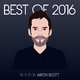Aron Scott Best of 2016