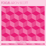 Focus by Aron Scott mp3 download