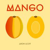 Mango by Aron Scott mp3 download