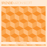 Splendid by Aron Scott mp3 download