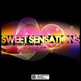 Sweet Sensations by Aron Scott feat. Saeeda Soul mp3 download