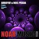 Arroyof & Noel Prada - Purple
