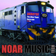 Arroyof The Blue Train