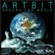 Artbit Around tha World