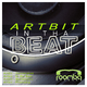 Artbit In tha Beat