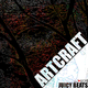 Artcraft Juicy Beats
