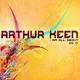 Arthur Keen I Am All About