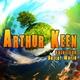 Arthur Keen Outerland