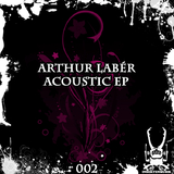 Acoustic by Arthur Labér mp3 download