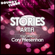 Artifi Ft Cory Friesenhan Stories