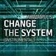 Artimpuls - Change the System(Instrumental)