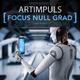 Artimpuls - Focus Null Grad(Instrumental)