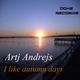 Artj Andrejs I Like Autumn Days