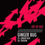 Ginger Bug by Art of Hot mp3 download