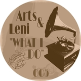 What I Do by Arts & Leni mp3 downloads