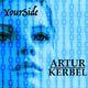 Artur Kerbel Your Side