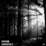 Damaskyn EP by Arweenn mp3 download