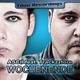 Ascii Feat. Trackzztore Wochenende