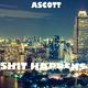 Ascott Shit Happens