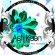 Ash Kaan The John Davis Ambient Show Introduction