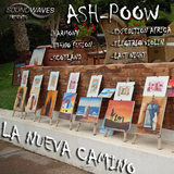La Nueva Camino by Ash Poow mp3 download