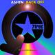 Ashtn Back Off