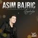 Asim Bajric Najbolja