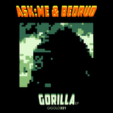 Gorilla EP by Ask:Me & Bedrud mp3 download