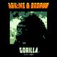 Ask:Me & Bedrud - Gorilla EP