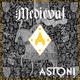 Astoni - Medieval