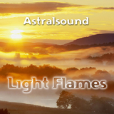 Light Flames by Astralsound mp3 download