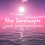 New Landscapes by Astralsound mp3 download