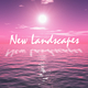 Astralsound New Landscapes