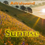 Sunrise by Astralsound mp3 download