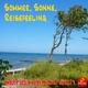 Astrid Himmelreich Sommer, Sonne, Reisefeeling