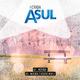 Asul - Herida
