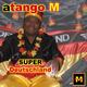 Atango M Super Deutschland