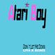 Atari Boy Don't Let Me Down(Liva K Remix)